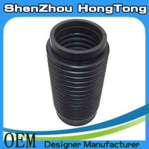 Corrugated Pipe for Protecting Guide Screw/ Resistant Corrugated Pipe pictures & photos