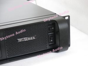 Fp10000q 4 Channels Professional High Power Amplifier pictures & photos