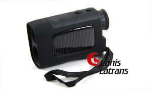 600m Laser Range Finder Cl28-0004 pictures & photos