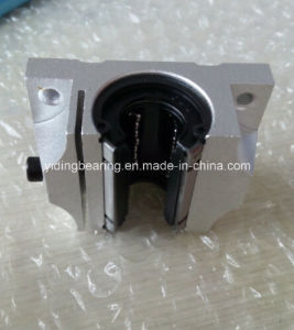 Cheap Linear Bearings TBR20uu pictures & photos