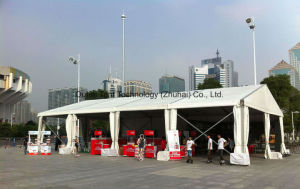 16m X 25m Event Tent for Product Advertisement and Promotion