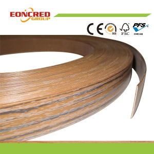 Furniture Accessories PVC Material Edge Banding pictures & photos