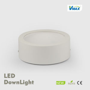 2014 New Design COB Ceiling Lights LED pictures & photos