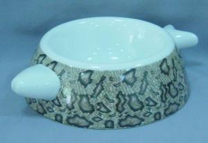 Cat Bowl pictures & photos