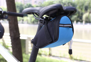 Bike Bag, Bicycle Bag for Sale Tim-Md13567 pictures & photos