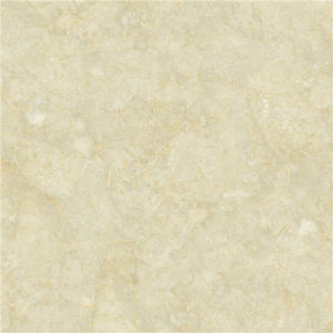 600*600 800*800 Full Polished Glazed Porcelain Floor Tile pictures & photos