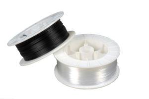 Cc2 Simplex Fiber Cable for Communication pictures & photos