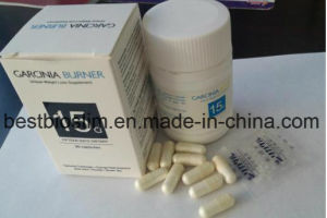 High Effect Weight Loss Baschi Quick Slimming Capsule pictures & photos