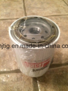 Cummins Fuel Filter Fs1280 for Cummins Engine pictures & photos