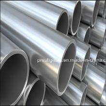 All Kinds of Aluminum/ Aluminium Tube