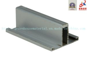 Hollow Glass Brace for Glass Greenhouse pictures & photos