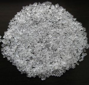 Industrial Grade 99%Min Sodium Thiosulfate pictures & photos