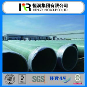 GRP Pipes (DN25-DN4000mm) China Manufacturer pictures & photos