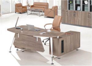 2015 New Design! Hy-Bt20 Standard Executive Office Desk
