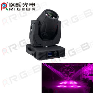 330W17r Beam Spot Wash3in1 Moving Head pictures & photos