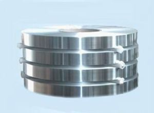 201/202/304 Grade Stainles Steel Strip with 2b/Ba Surface pictures & photos
