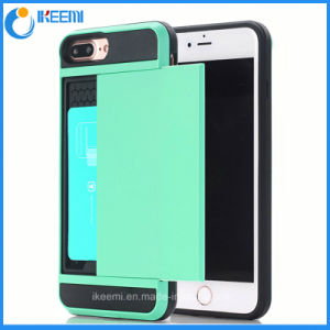 Hot Selling Luxury Case for iPhone 7, China Manufacturer Phone Case pictures & photos