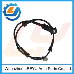 Auto Sensor ABS Sensor for Nissan47910al50A pictures & photos