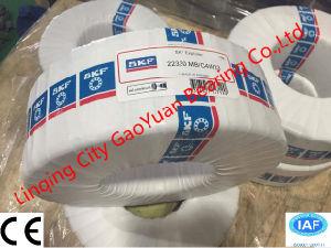2017 Hot Sales! ! Brandtaper Roller Bearing 30202 SKF/NSK/Koyo/IKO/China Brand pictures & photos