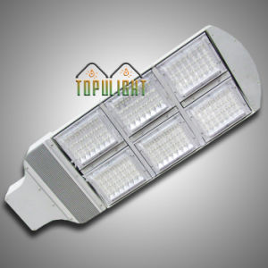 Manufacturer High Power LED Streetlight