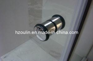 Frameless Shower Room (SE-220) pictures & photos
