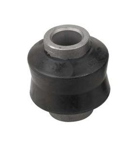 EPDM Rubber Product Rubber Auto Parts pictures & photos