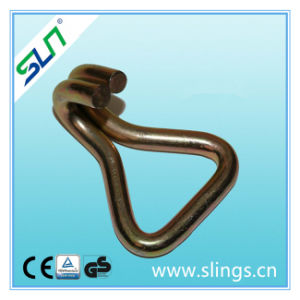 Ratchet Strap Sln Ce GS pictures & photos