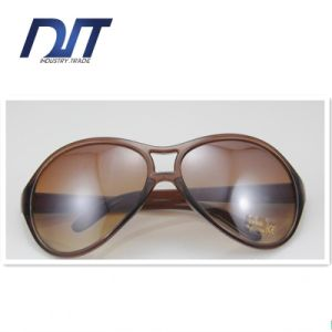 China Manufacturer Pilot Design Sunglasses, Color Changing Sunglasses Factory Direct