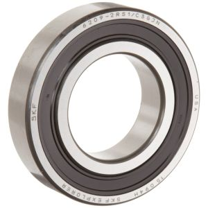 Large Agricultural Bearing SKF 6322 Price Deep Groove Ball Bearing pictures & photos