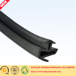 EPDM Door Rubber Seal with High Quality pictures & photos