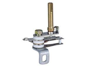 Bimetal Thermostat /Gas Cooker Part/Gas Stove Part pictures & photos