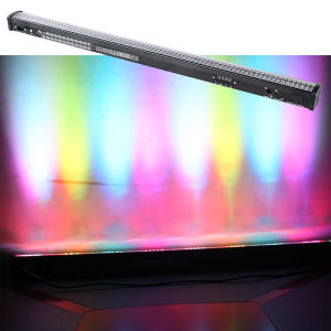Colorful Effect LED Bar Light pictures & photos