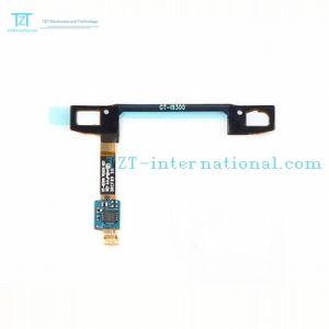 Wholesale Menu Button Flex Cable for Samsung I9300/S3 pictures & photos