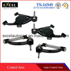 Car Control Arm, Control Arm
