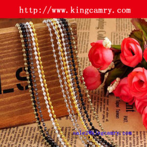 High Quality Fashion Decorative Hanging Chain pictures & photos