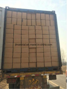Fiberglass Insect Screen Mosquito Mesh pictures & photos