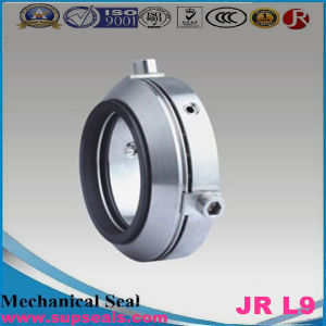 Mechanical Seal Flowserve 42 Seallatty T900 Sealroten 2 Seal Sterling Sr2 Seal pictures & photos
