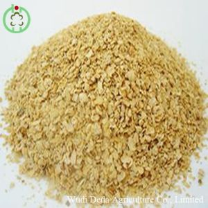 Soyabean Meal Animal Feed Export From China pictures & photos