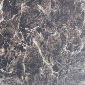 PVC Floor Tile Marble Grain (AU301-3)