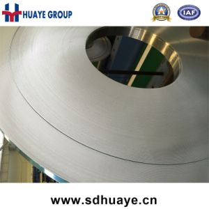 2017 Huaye Grade201 Ba Finish Stainless Steel Strip pictures & photos