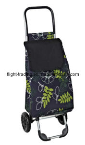 New Design Shopping Cart Bag From China Manufacturer pictures & photos