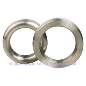 Stainless Steel Gasket for Pipe and Pipeline pictures & photos