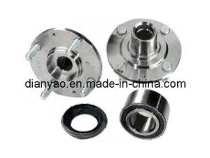 Hub Unit for Honda (518505) pictures & photos