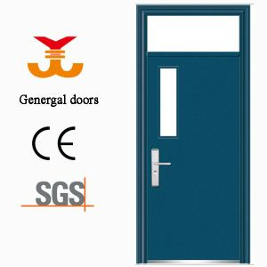 Steel School Classroom Door pictures & photos