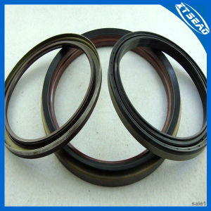 Certified Oil Seal for Gear Box Price pictures & photos