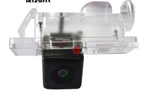 Special Waterproof Camera for Benz Viano pictures & photos