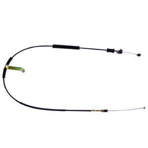 Throttle /Accelerator Cable for Chery Automobile pictures & photos