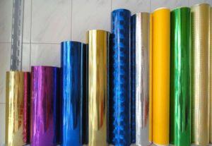 Aluminium Foil Hot Sale pictures & photos