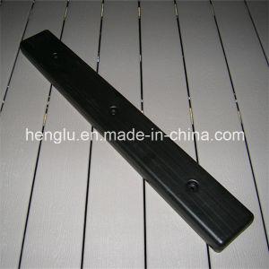 Deck Straight Fender 90cm Length PVC pictures & photos