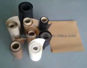 Teflon Fabric pictures & photos